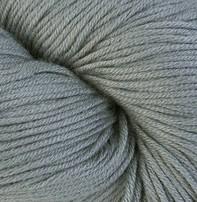 Berroco Modern Cotton Dk - Jerimoth Hill (6625)