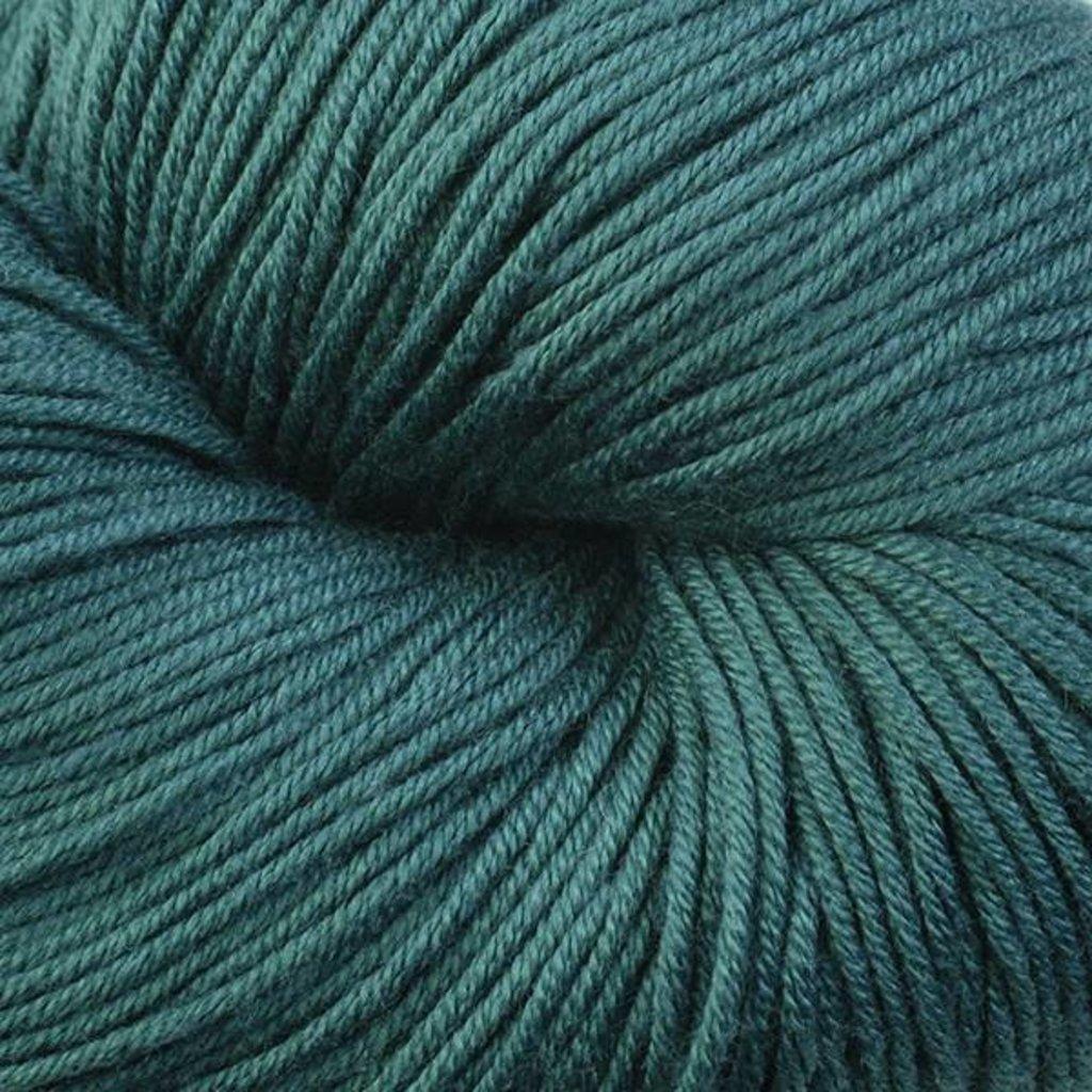 Berroco Modern Cotton DK - Lippet (6657)