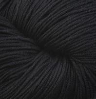 Berroco Berroco Modern Cotton DK - Longspur (6634)