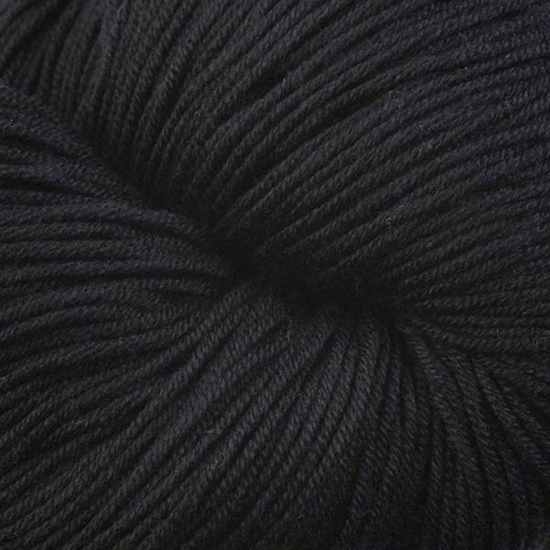 Berroco Modern Cotton DK - Longspur (6634)