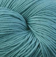 Berroco Berroco Modern Cotton Dk - Matunuck (6652)
