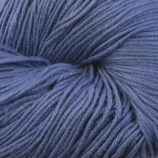 Berroco Berroco Modern Cotton DK - Napatree (6656)