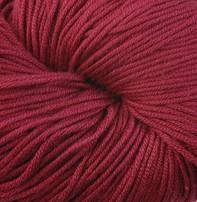 Berroco Berroco Modern Cotton DK - Narragansett (6651)