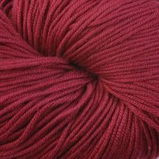 Berroco Modern Cotton DK - Narragansett (6651)