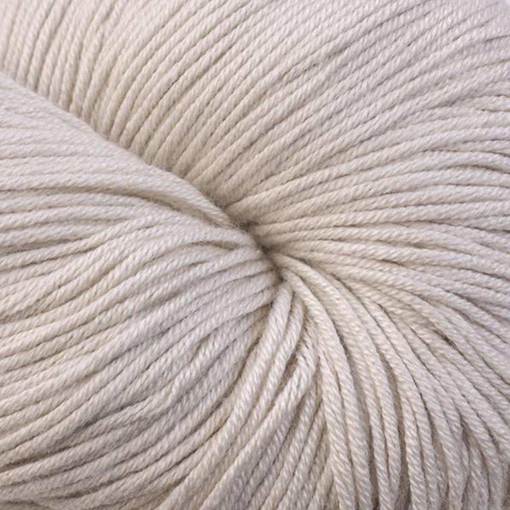 Berroco Berroco Modern Cotton DK - Piper (6603)
