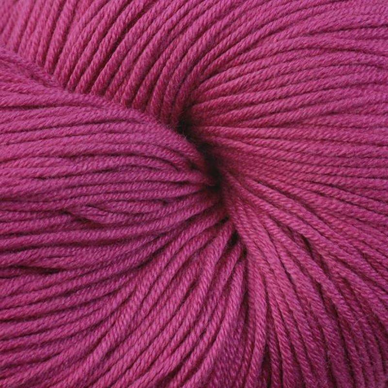 Berroco Modern Cotton DK - Rosecliff (6668)