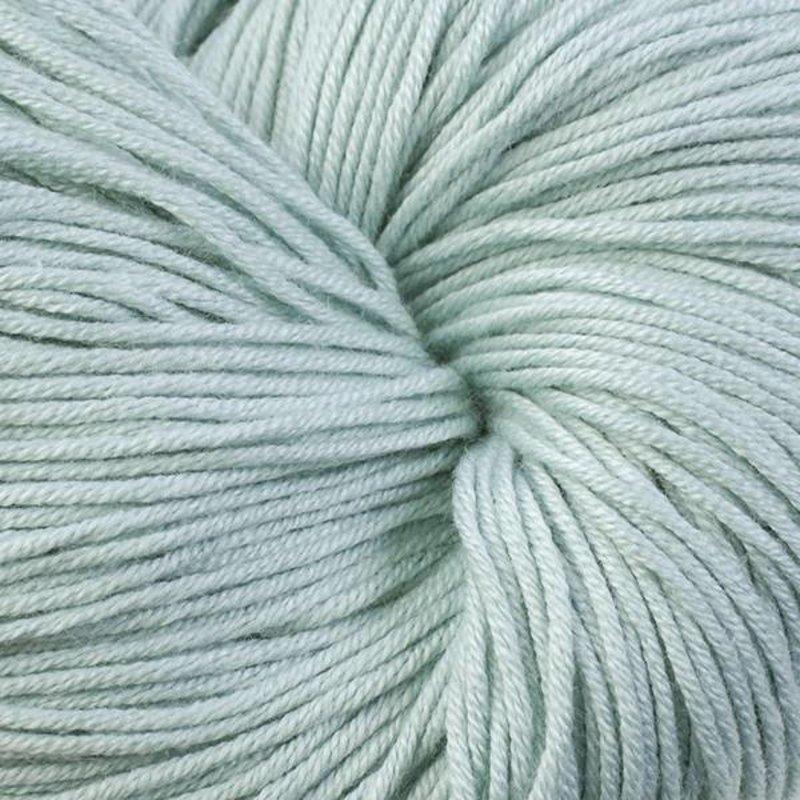 Berroco Modern Cotton DK - Salty Brine (6624)