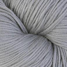 Berroco Berroco Modern Cotton Dk - Tiverton 6623