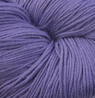 Berroco Berroco Modern Cotton DK - Viola (6633)