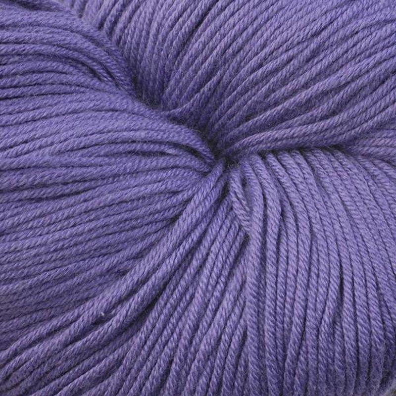 Berroco Modern Cotton DK - Viola (6633)