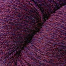 Berroco Ultra Alpaca - Berry Pie Mix (62171)
