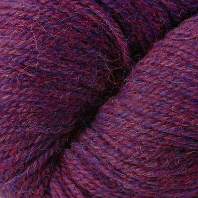 Berroco Berroco Ultra Alpaca - Berry Pie Mix (62171)