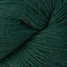 Berroco Ultra Alpaca - Blue Spruce Mix (62194)