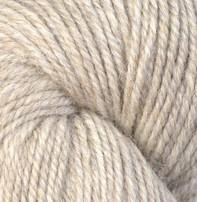 Berroco Berroco Ultra Alpaca - Barley (62189)