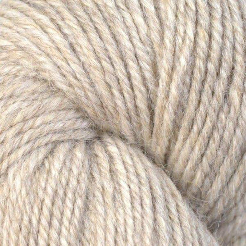 Berroco Ultra Alpaca - Barley (62189)