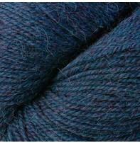 Berroco Berroco Ultra Alpaca - Blueberry Mix (6288)