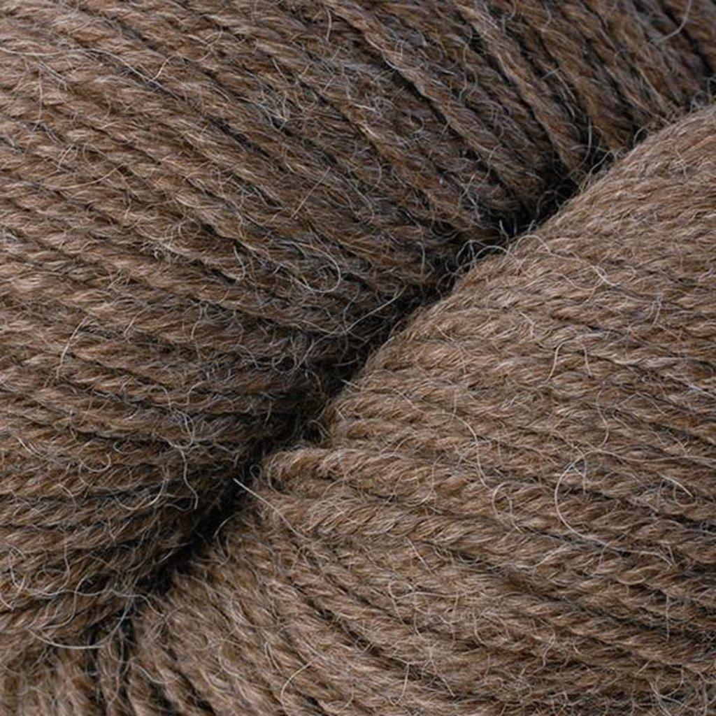 Berroco Ultra Alpaca - Buckwheat (6204)