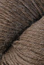 Berroco Berroco Ultra Alpaca - Buckwheat (6204)