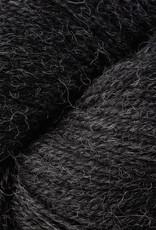 Berroco Berroco Ultra Alpaca - Charcoal Mix (6289)