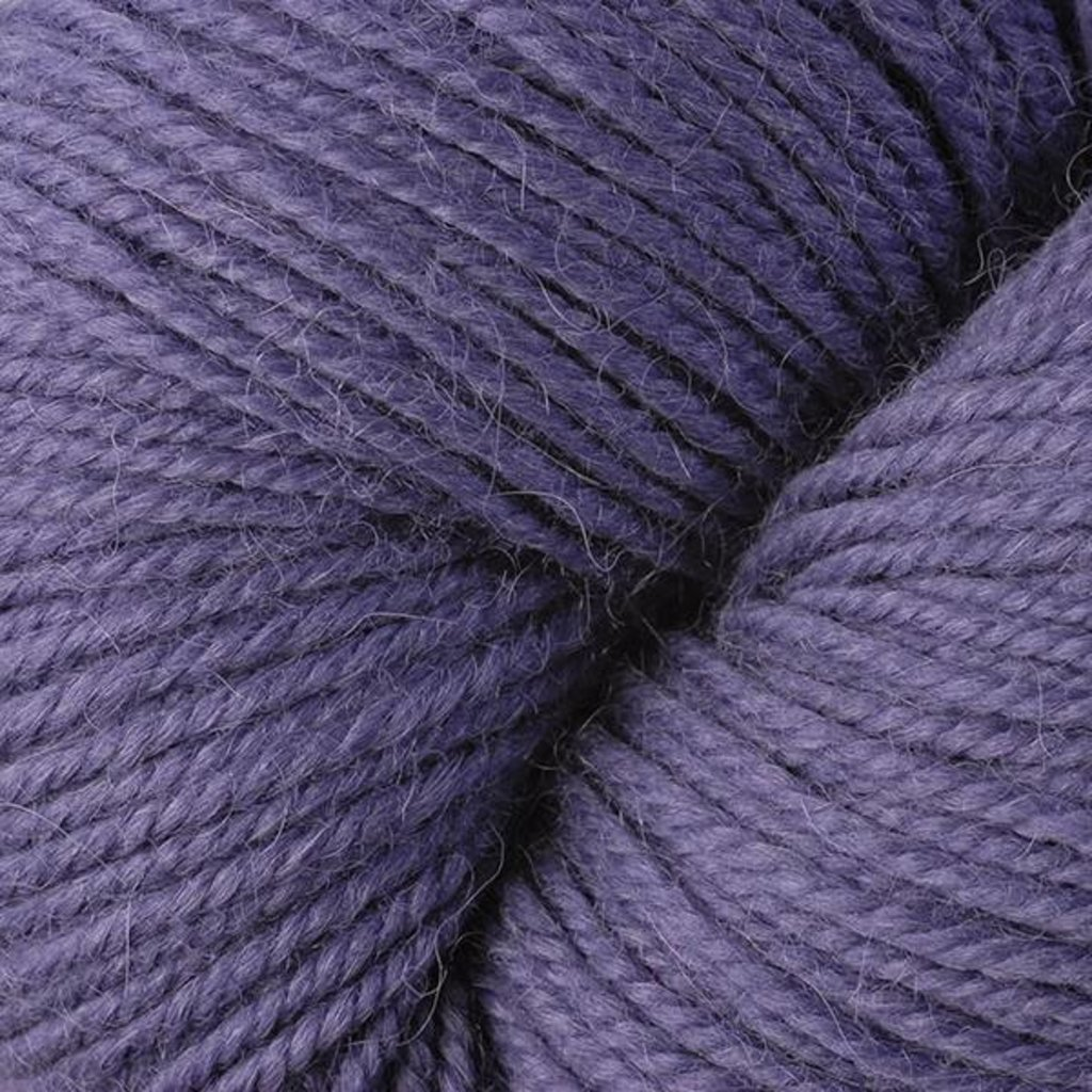Berroco Ultra Alpaca - Concord Grape (62112)