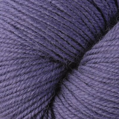 Berroco Berroco Ultra Alpaca - Concord Grape (62112)