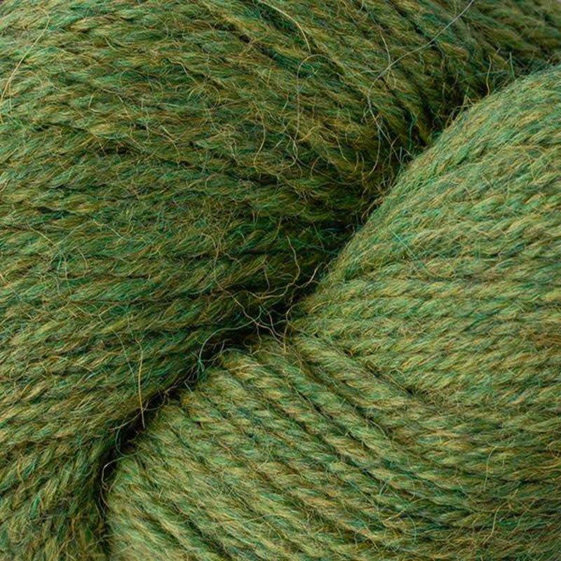 Berroco Ultra Alpaca - Irwyn Green Mix (6273)