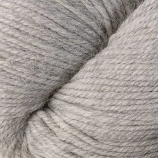 Berroco Ultra Alpaca - Moonshadow (6209)