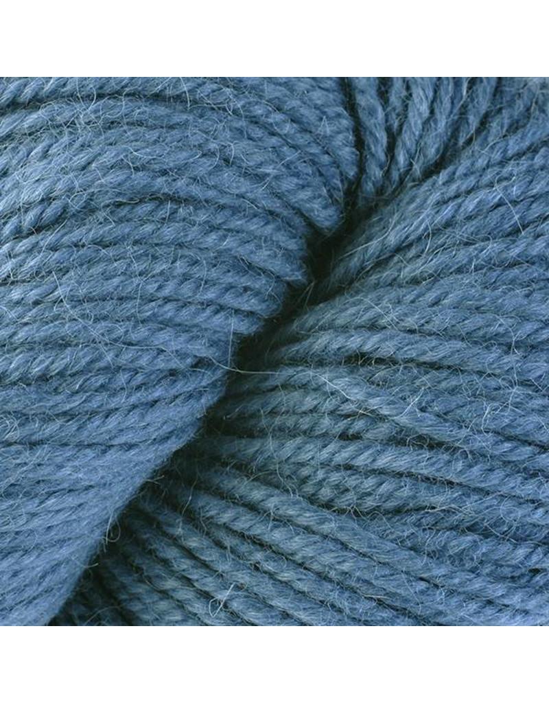 Berroco Berroco Ultra Alpaca - Pacific Blue (62106)