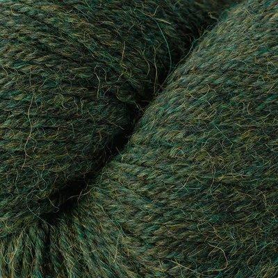 Berroco Ultra Alpaca - Peat Mix (6277)