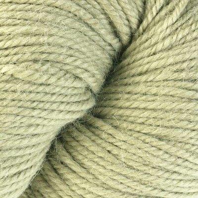 Berroco Berroco Ultra Alpaca - Peridot (62101)
