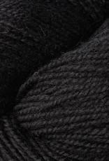 Berroco Berroco Ultra Alpaca - Pitch Black (6245)