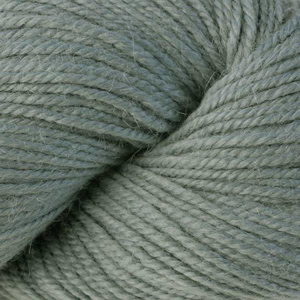 Berroco Ultra Alpaca - Smoky Blue (62117)