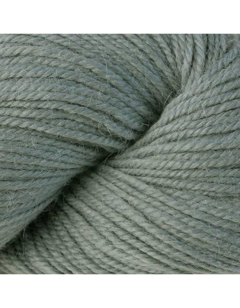 Berroco Berroco Ultra Alpaca - Smoky Blue (62117)