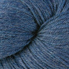 Berroco Ultra Alpaca - Starry Night Mix (62193)