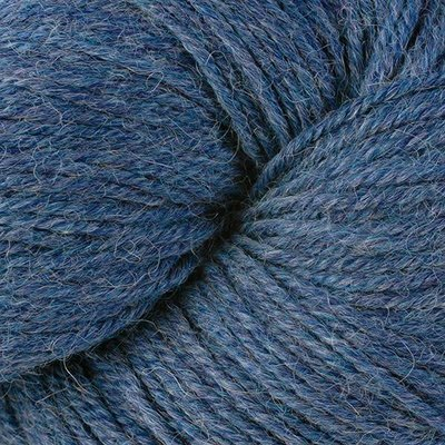Berroco Berroco Ultra Alpaca - Starry Night Mix (62193)
