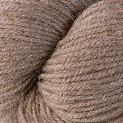 Berroco Ultra Alpaca - Steelcut Oats (6214)