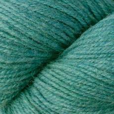 Berroco Ultra Alpaca - Turquoise Mix (6294)