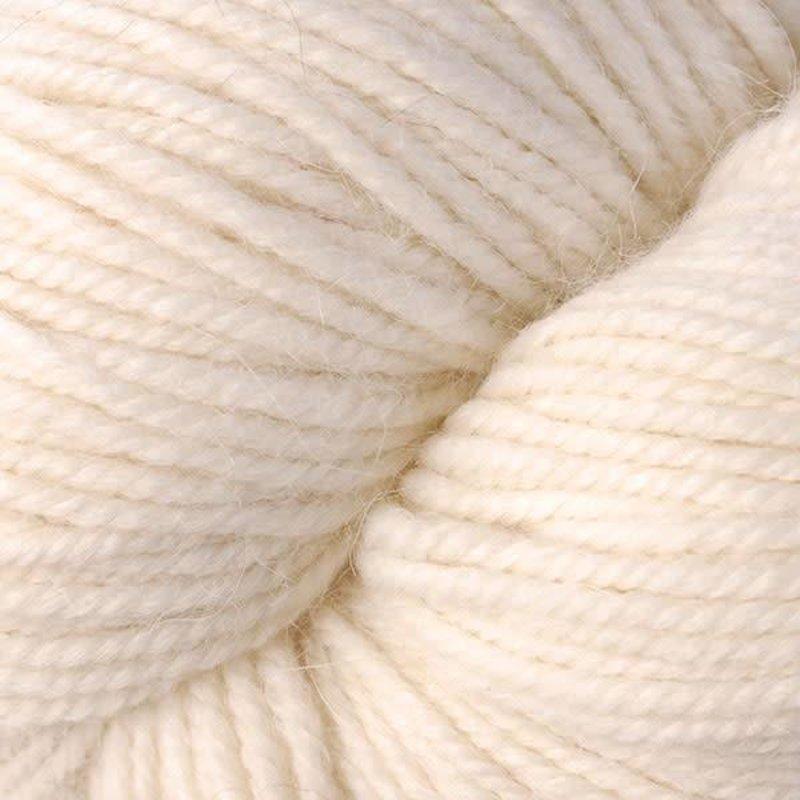 Berroco Ultra Alpaca - Winter White (6201)