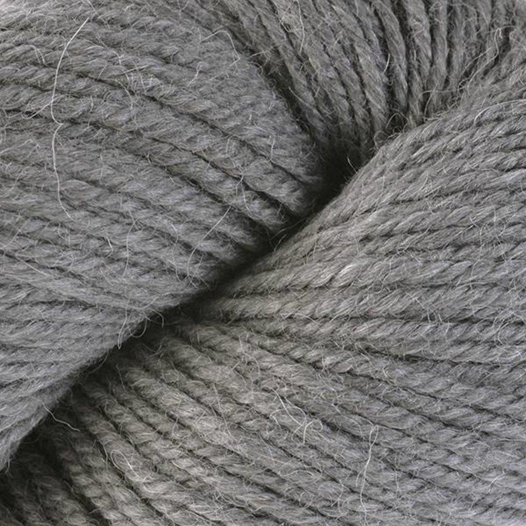 Berroco Ultra Alpaca - Zinc (62108)