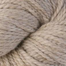 Berroco Berroco Ultra Alpaca Chunky - Barley (72189)