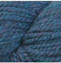 Berroco Berroco Ultra Alpaca Chunky - Blueberry Mix (7288)