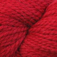 Berroco Berroco Ultra Alpaca Chunky - Cardinal (7234)