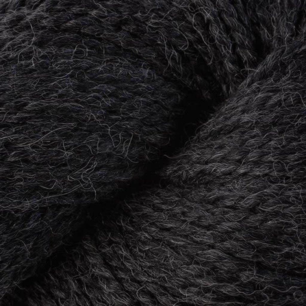 Berroco Berroco Ultra Alpaca Chunky - Charcoal Mix (7289)