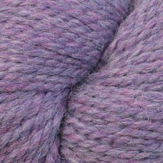 Berroco Berroco Ultra Alpaca Chunky - Lavender Mix (7283)