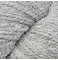 Berroco Berroco Ultra Alpaca Chunky - Light Grey (7206)