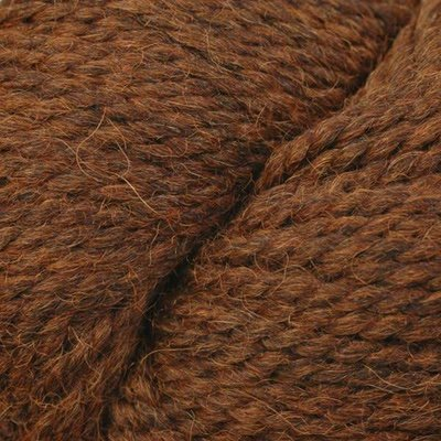Berroco Berroco Ultra Alpaca Chunky - Potting Soil Mix (7279)