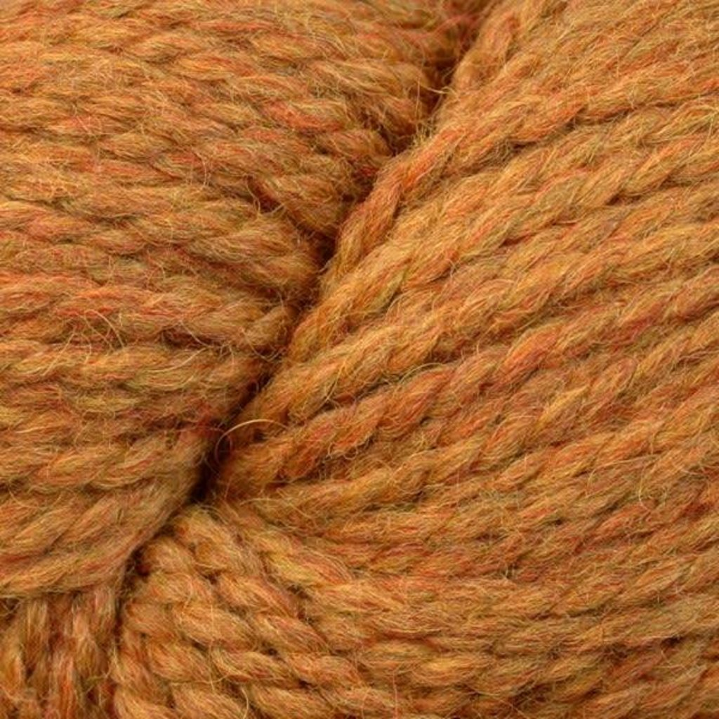 Berroco Berroco Ultra Alpaca Chunky - Tiger's Eye Mix (7292)