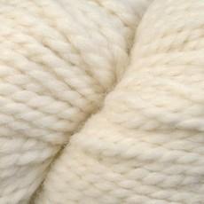 Berroco Berroco Ultra Alpaca Chunky - Winter White (7201)