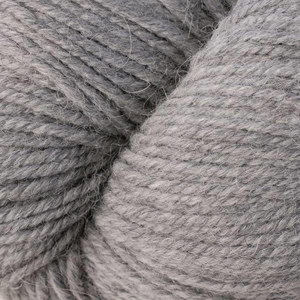 Berroco Ultra Alpaca - Light Grey (6206)