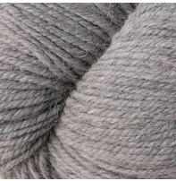 Berroco Berroco Ultra Alpaca - Light Grey (6206)
